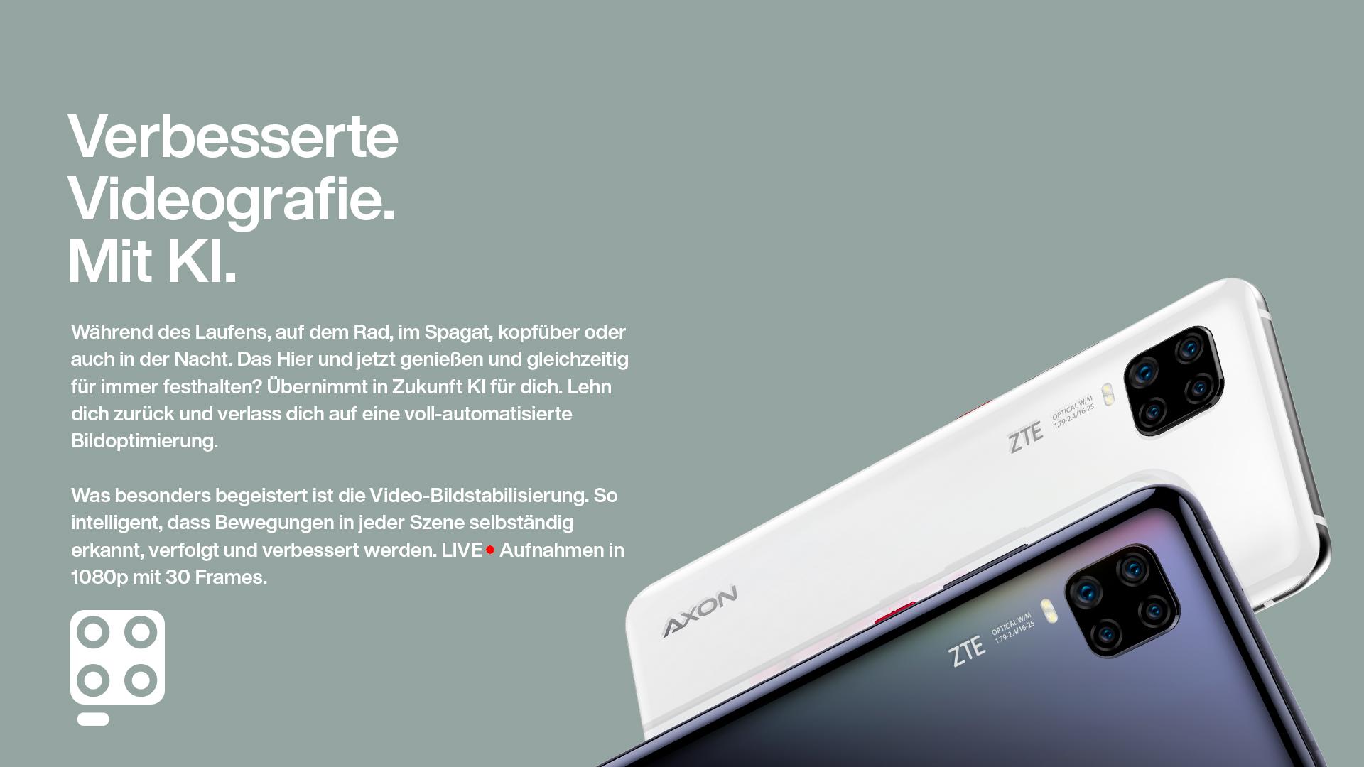 schwarzes und weißes smartphone in perspektive